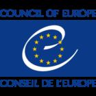 Conseil_Europe